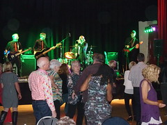 PA010743 (robin.stokes57) Tags: philrichards 64 party 11016 wirksworthtownhall