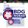 Lokasi Nobar: Memperkenalkan logo baru twitter @BandungNobar 👏👏👏👏👏👏👏 (lokasinobar) Tags: sepakbola nobar suporter indonesia nonton bareng bola nonbar lokasi football soccer arsenal chelsea liverpool manchester united city real madrid barcelona juventus milan inter roma bayern psg persija arema persib tottenham epl serie a la liga kuliner