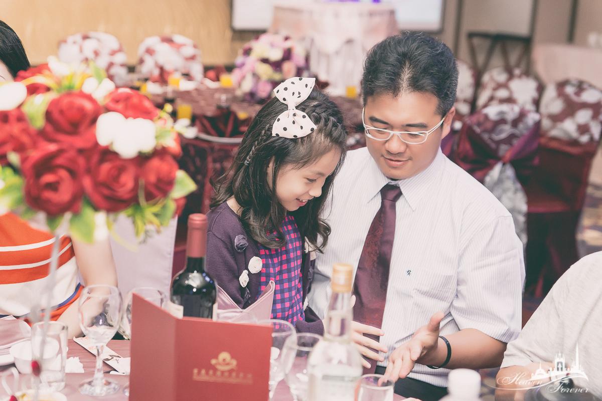 婚攝_婚禮紀錄@淡水富基_育偉 & 倩茹_0037.jpg