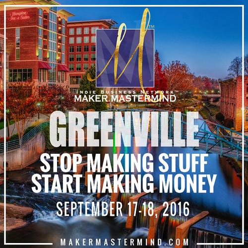 MM-City-Greenville-SC