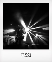 """#DailyPolaroid of 14-8-16 #321 • <a style=""""font-size:0.8em;"""" href=""""http://www.flickr.com/photos/47939785@N05/29600609211/"""" target=""""_blank"""">View on Flickr</a>"""