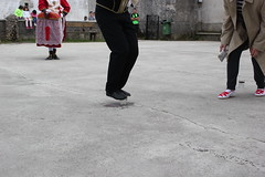 Entseinaria Godalet Dantza Zuberoako Maskarada Astitz 2016 (Udaberri Dantza Taldea) Tags: astitz nafarroa udaberri tolosa gipuzkoa dantza dantzariak musika musikariak folklorea folklore tradizioa dantzatradizionalak euskaldantzak euskalherrikodantzak basquedances 2016 zuberoakomaskarada zuberoakodantzak zuberoa pitxu godaletdantza zamaltzain gatzain txerrero entseinaria kantiniersa