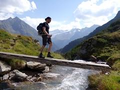DSC03086 (maledei) Tags: alpen alps mountains wandern hiking zillertal berliner höhenweg österreich tirol