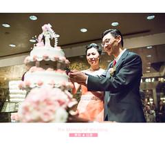 20160507  - 0015 (ideasForever) Tags:  wedding  photography  taiwan  ideas  canon  33 2016