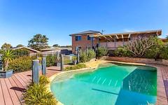 25 Walch Avenue, Bateau Bay NSW