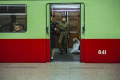 L1002088 (KiRInMao~~~) Tags:   travel  leica leicacamera zeiss carlzeiss zeisslens csonnar sonnar 50mm 50mm15 streetphotography csonnart1550 t northkorea