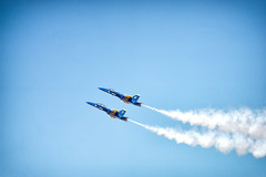 Untitled (ctklink) Tags: reno airraces airshow planes airplanes sony a7ii zeiss carlzeiss nikcollection tyler klink