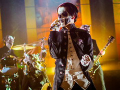 Ghost-288.jpg (douglasfrench66) Tags: satanic ghost evil lucifer sweden doom ohio livemusic papa satan devil dark show concert popestar cleveland metal