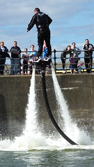 FlyBoarding Experiences (FlyBoard Fun) Tags: flyboardfun flyboard flyboarding flying fortperchrock northwest newbrighton marinepointlake mersey wirral watersports wirralboroughcouncil wbc liverpool jetpack jetski jaystjohn gift giftexperiences experience lake amazing customer photos trickshot spin seadoo instructor instruction lesson flyboardlesson alwayswithasmile joelhicks 2016 fun