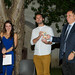 """Premio Energheia Spagna 2016. • <a style=""""font-size:0.8em;"""" href=""""http://www.flickr.com/photos/14152894@N05/29835466145/"""" target=""""_blank"""">View on Flickr</a>"""