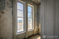 Tiny Room (AP Imagery) Tags: joseph community historic abandoned hardinsburg judge ky holt house kentucky days historical usa