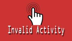 4 Ways to Track Invalid Clicks on Adsense (Harry Stark1) Tags: tipstricks 4 ways track invalid clicks adsense