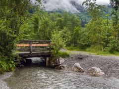 Klamsee (Slobodan Siridanski) Tags: 2016 austria klammsee kaprun salzburg