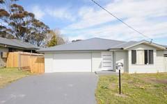 8 Monterey Avenue, Moss Vale NSW