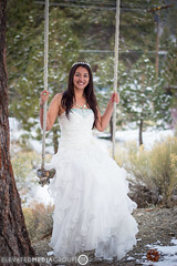 Navarro Quinceanera Session-5 (Elevated Media Group) Tags: california birthday ca sunset sun mountains girl beautiful set canon studio happy photography photo media dress desert photos group young 15 session 16 elevated dennis t3i dns quinceaera 600d arriaza