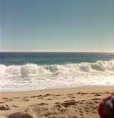 reala10 (_Rafa_) Tags: beach sand playa fujireala arena duoscan diyc41 yashica124