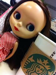 ADAD.77: need a coffee break...