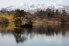 Tarn Hows (juliereynoldsphotography) Tags: elementsorganizer