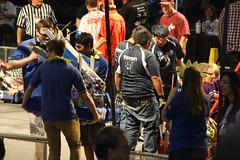 2013 Las Vegas Regional