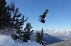 bianca jump day3