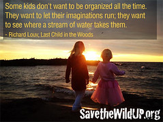 Save the Wild UP (savethewildup) Tags: inspiration nature ecology science meme environment wilderness quotations uppermichigan ecologist savethewildup swup savethewilduporg naturememe