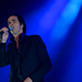 Nick Cave and the Bad Seeds 2389