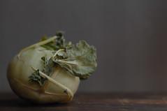 kohlrabi (postbear) Tags: food white green kitchen vegetables leaves flesh rind leaf skin vegetable cabbage edible cabbages kohlrabi robfordasshole destroycraigslist robfordisanasshole robfordandstephenharperaredisgustingbigots robfordisalyingsackofshit allconservativesarefilth likeallbulliesrobfordisachickenshitcoward robfordisafraidofeverything robfordisastupidbitch marywalshformayororprimeminister thenewmapfunctionisterrible robfordhasneonazisforfriends foundoutreadingisdifficult robfordisadisgustingfuckingthief thenewuploaderisalsoterrible helpourformermayorisastupidclown formermayorrobfordlikescottaging call911theformermayorsbeatinghiswifeagain richwhiteconservativesbuyjusticeyetagain robfordsexuallyassaultswomen avaluablescrabbleword useitnow