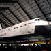 NASA Space Shuttle Endeavour (OV-105) by FastLizard4, on Flickr