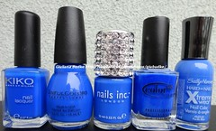 Coleção de ~azul elétrico~ (giu_a_b) Tags: