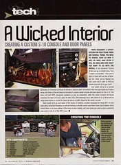 "Wicked Interior • <a style=""font-size:0.8em;"" href=""http://www.flickr.com/photos/85572005@N00/8659218404/"" target=""_blank"">View on Flickr</a>"