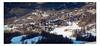 Les Orres [Explored 19-04-2013] (Gabi Monnier) Tags: ski france montagne alpes canon landscape miniature flickr panoramic jour paysage printemps panoramique tiltshift oblong hautesalpes provencealpescôtedazur lesorres extérieur canoneos600d gabimonnier