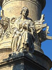 13041804099acquaverde (coundown) Tags: monumento genova colombo cristoforo cristoforocolombo acquaverde