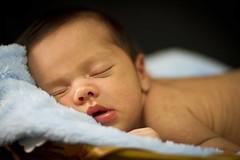 Enzo Yahata (Satoshi Oka) Tags: baby child son newborn enzo bebe nenm criana japinha oka satoshi japons nascido recm yahata