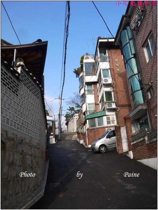 0407北村八景(070).JPG