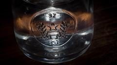 DSC03862-1 (Timo.W.) Tags: pictures great explore top10 darmstadt exciting rheinmain bestpictures grossumstadt saarbrücker bestcamera nikkorhauto118f85mm timowenzl