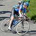 Tom Danielson - Tour of Romandie, stage 2