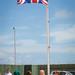 2013_04_25_Hague_British_Embassy-19