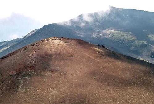 Mt Etna-07