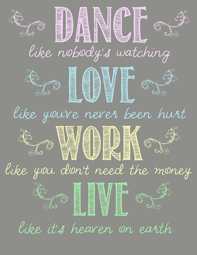 danceloveworklive