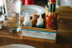 Adventures in Fooding - Big Fish-2 (2litresofsoysauce) Tags: calgary foodanddrink bigfish aseafoodrestaurantincalgary