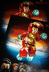 (123/365) Unexpected Iron Man (thechiefwilson) Tags: poster lego ironman tonystark day123 ironman3 day123365 legoironman 3652013 365the2013edition 03may13 rushingtocinemaafterbookingforthewrongday beingtoldthatyouareanidiotoverandoveragain