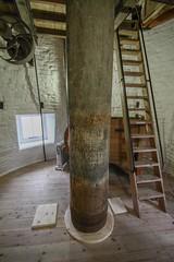 Holgate Windmill working again (1)