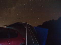 P5043353 (max_wedge) Tags: camping grass car way 206 astrophotography astronomy gti milky mardi peugeot nimbin 2013 Astrometrydotnet:status=solved Astrometrydotnet:version=14400 Astrometrydotnet:id=alpha20130521917509
