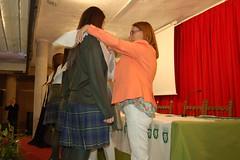 orvalle-graduacion bach 2013 (15)