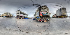 corner Gonzaga and Locsin (ncastillano) Tags: panorama places bacolod phototype