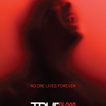 Poster saison 6 de True Blood