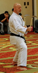 IMG_4043 (Chad Hawley) Tags: black belt graduation karate
