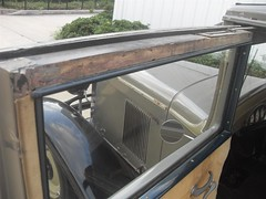 29ChevyModelAC_0k_door_panel2 (Monaco Luxury) Tags: original barn 5 pass international chevy drives runs ac coupe find completely 1929