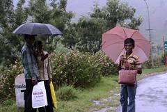 DSC05093 (Sanjukta Basu) Tags: youngindia youth child children ruralchild ruralyouth socialcauses development ngo causes