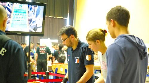 WCS Bonzini 2013 - Doubles.0091